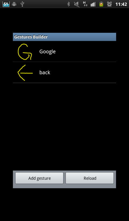 Android233_gesturebuilder