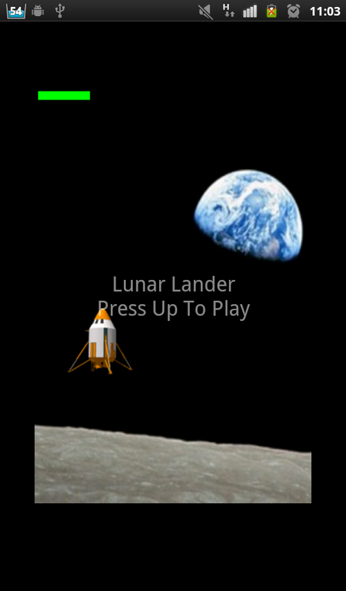 Android233_lunarlander_3